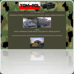 tompol-thumb