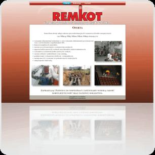 remkot-thumb
