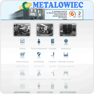 metalowiec-thumb