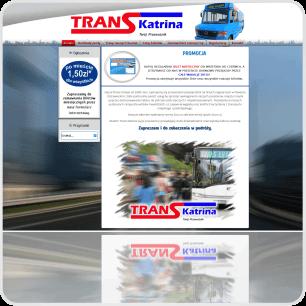transkatrina-thumb